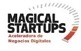 Link Hacia Magical Startups