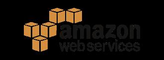 Link Hacia Amazon