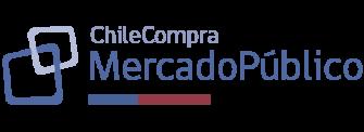 Link Hacia ChileCompra
